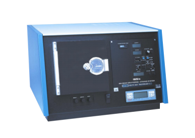 South Bay Technology Ion Beam Sputtering / Etching System