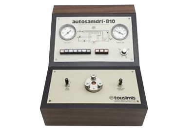 Tousimis Autosamdri-810 Critical Point Dryer